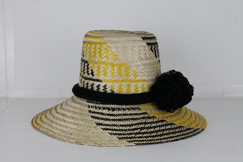 Sombrero Soledad 102