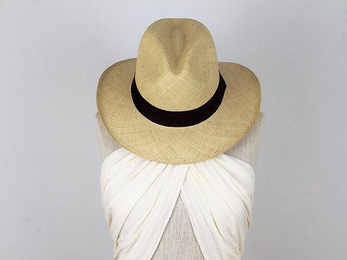 Mare Dolce Sombrero Panama