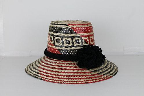 Sombrero Curamba