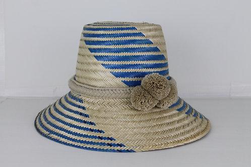 Sombrero Cielo
