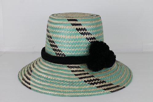 Sombrero Mar