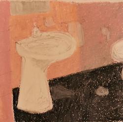 bathroom 1963-2019