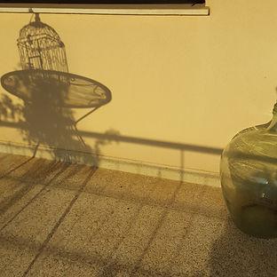 veranda shadows 19.jpg