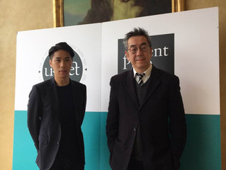 [HK01] Ukiset成新興中小學版「IELTS」  助2千港生報讀英國名私立學校