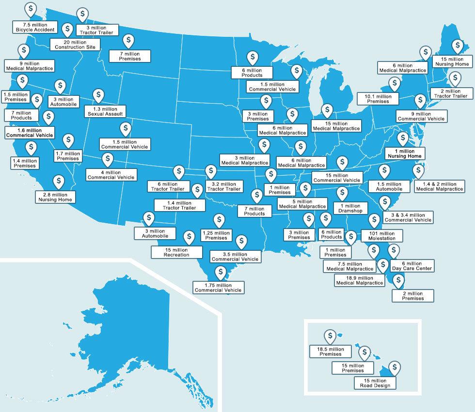 Results-Map2021.jpg