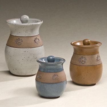 The Stoneware