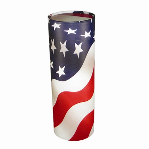 The Patriotic