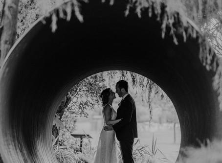 Planning a Wedding You Can Afford