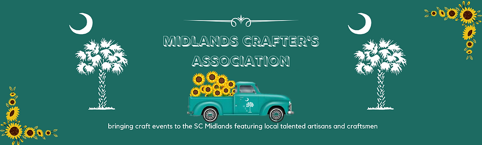 MIDLANDS Crafter's association (4).png