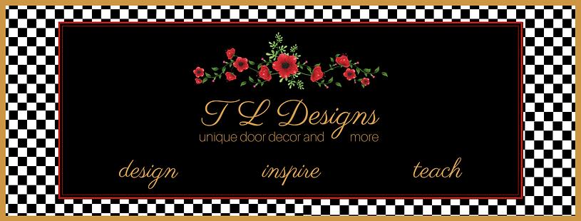 T L Designs (3).png