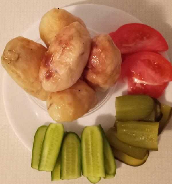 Baked Potato Side Dish 1.jpg
