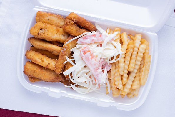 YummyTruck_Fish strips with fries and salad_20201229.jpg