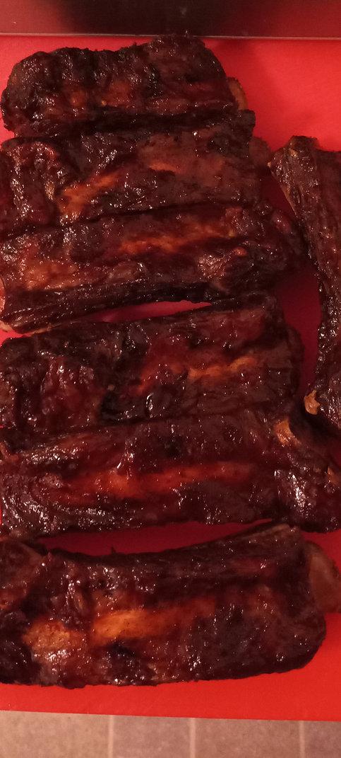 Beef Rib 1.jpg