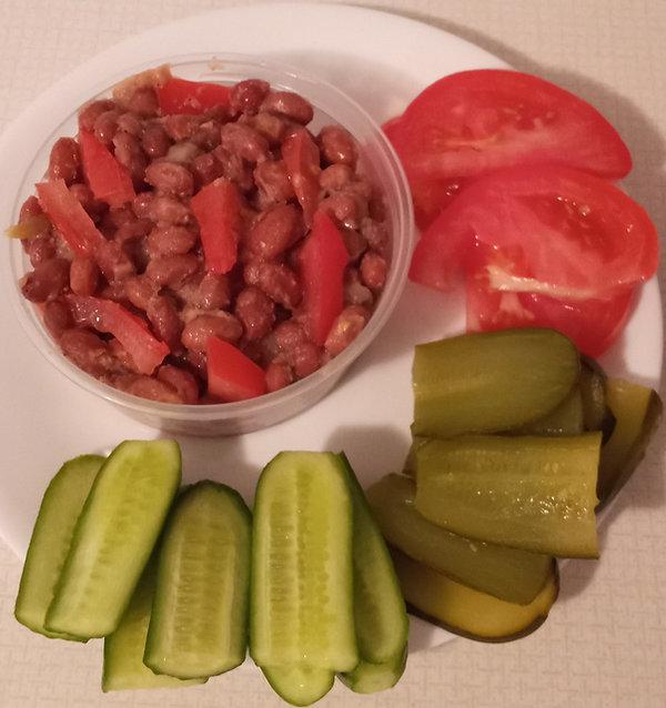 Beans Side Dish.jpg
