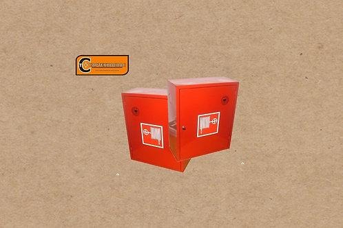 Пожарные шкафы/ Ящики