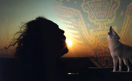 SunMouthw.jpg