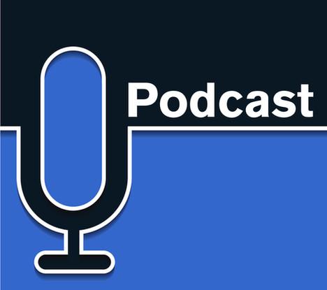 Podcast_icon2.jpg