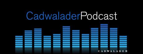 Podcast_banner11.jpg