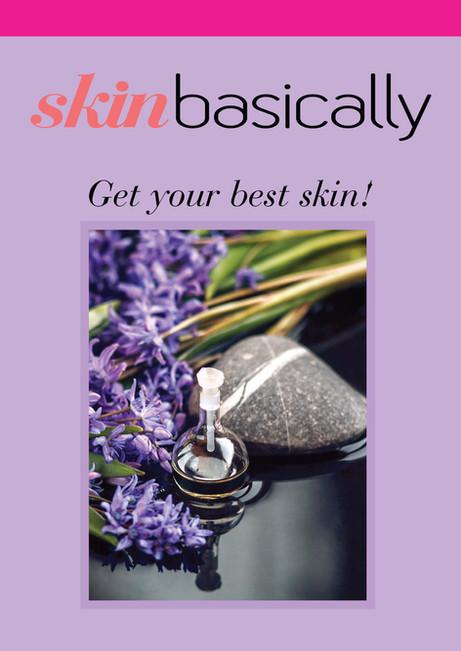 SkinBasically.jpg