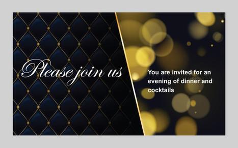 Invite_Vuture.jpg