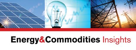 Energy&Commodities_banner_2016.jpg