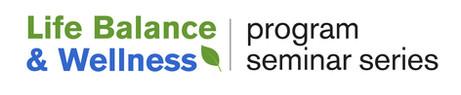 Logo_LifeBalance_logo.jpg