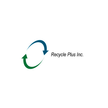 Recycle Plus Inc Logo.png