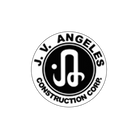 JV Angels CC Logo.png