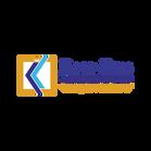 Koop King Logo.png