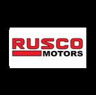 Rusco Motors Logo.png
