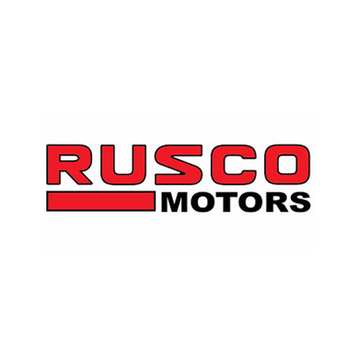 Rusco Motors Logo.png