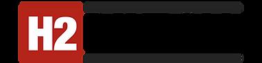 H2 Payroll Logo.png