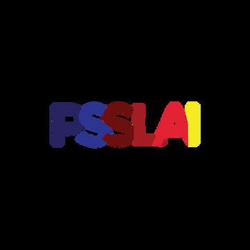 PSSLAI Logo.png