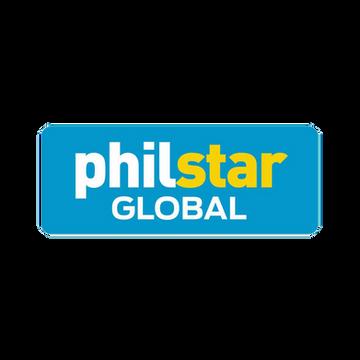 Phhilstar Logo.png