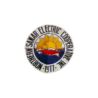 Northern Samar Electric Coop Logo.png