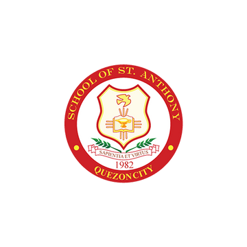 School of St. Anthony Logo.png