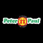 Peter Paul Phils. Corp Logo.png
