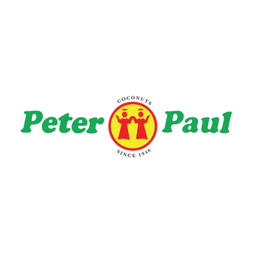 Peter Paul Phils. Corp Logo.png