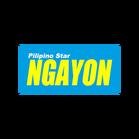 Pilipino Star Ngayon Logo.png