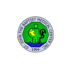 St. John The Baptist Medical Center Inc.