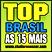 top_brasil.png