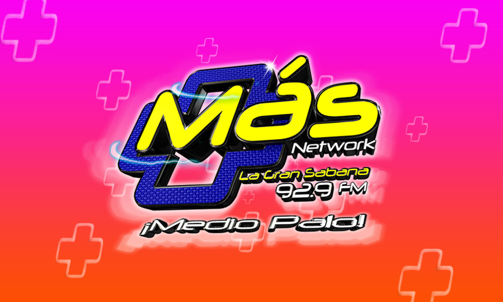 Mas Network portada 1.jpg