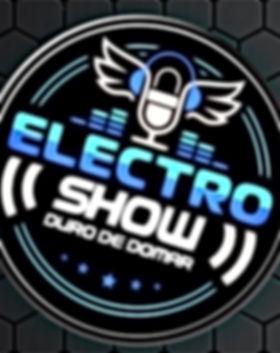 Post Electro Show.jpg