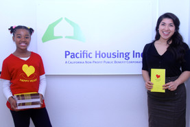 Partnering with Pacific Housing (2)
