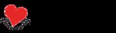 HHA-Logo-2_edited.png