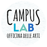 LogoCampusLab.png