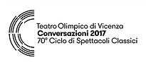 Logo Conversazioni 2017.png