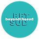 logo-BETSUD.png