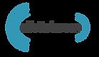 effetto-larsen-logo.png
