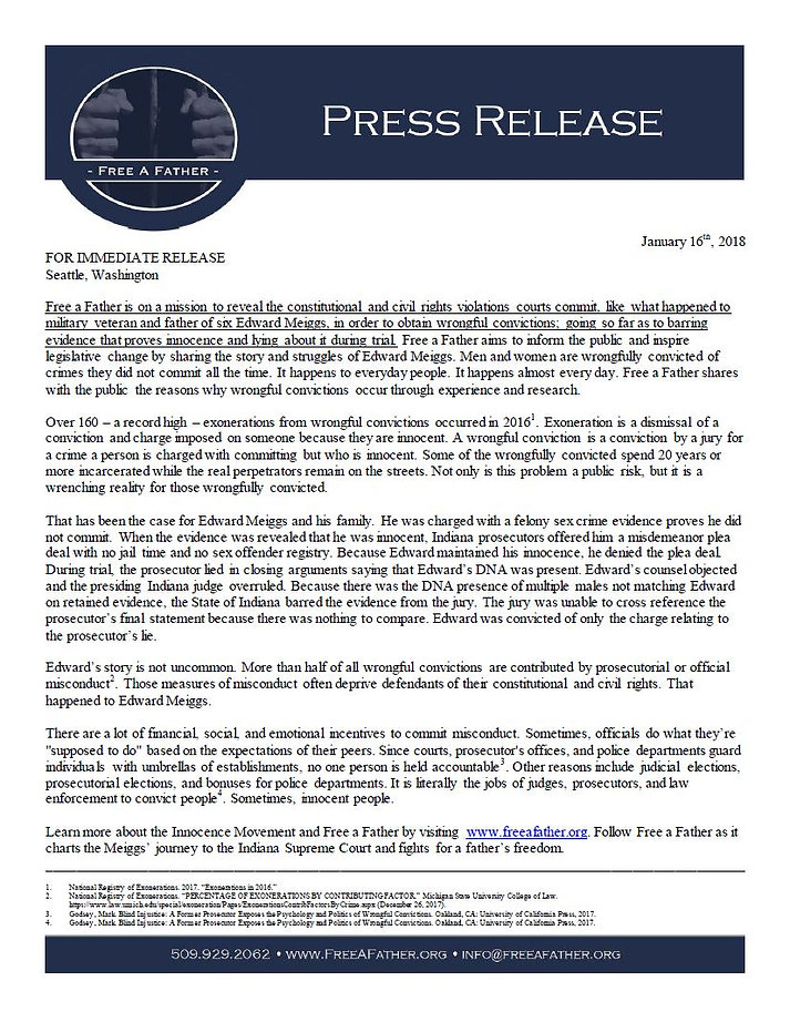 Press Release JPEG
